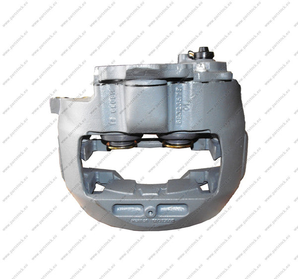 Meritor LRG597 Caliper Remanufactured by Remot