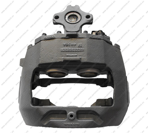 Meritor LRG598 Caliper Remanufactured by Remot