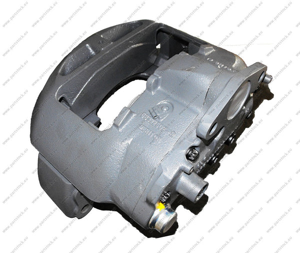 Meritor LRG577 Caliper Remanufactured by Remot