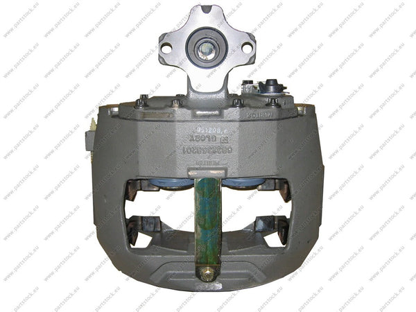 Meritor LRG599 Caliper Remanufactured by Remot