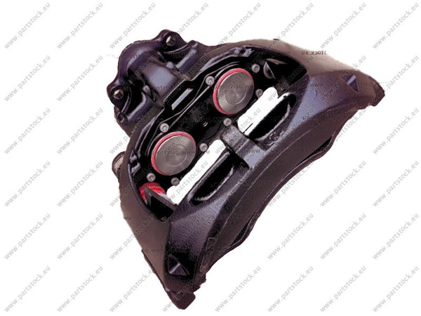Knorr SN7209RC (K003815) Caliper Remanufactured by Remot