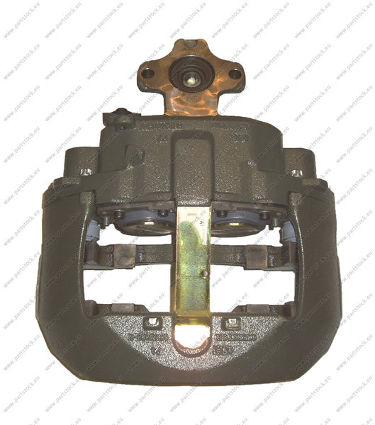 Meritor LRG726 Caliper Remanufactured by Remot