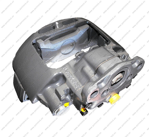 Wabco 40175050 Caliper Remanufactured by Remot