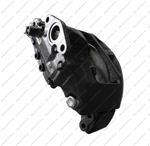 Meritor LRG570 Caliper Remanufactured by Remot