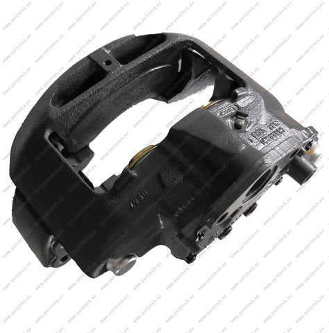 Meritor LRG571 Caliper Remanufactured by Remot