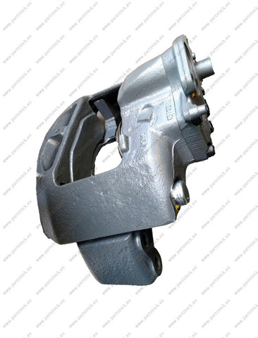 Meritor LRG574 Caliper Remanufactured by Remot