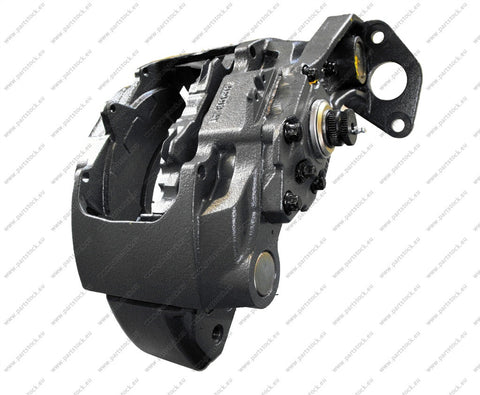 Meritor LRG592 Caliper Remanufactured by Remot