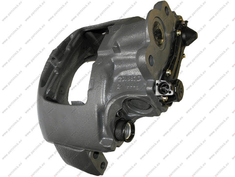 Knorr SN6580RC (K013174) Caliper Remanufactured by Remot