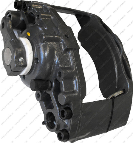 Meritor LRG524 Caliper Remanufactured by Remot