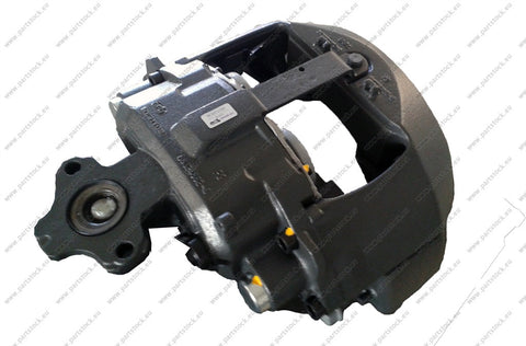 Meritor LRG727 Caliper Remanufactured by Remot