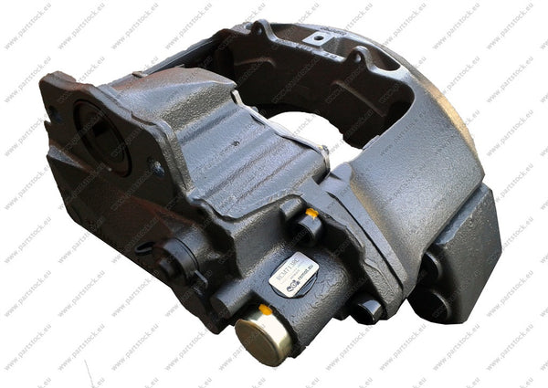 Meritor LRG713 Caliper Remanufactured by Remot