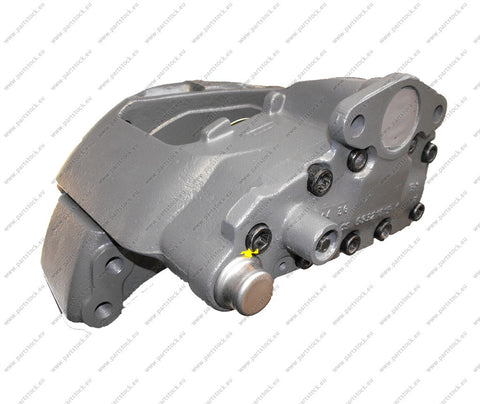 Meritor LRG575 Caliper Remanufactured by Remot