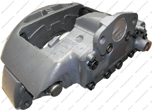 Meritor LRG586 Caliper Remanufactured by Remot