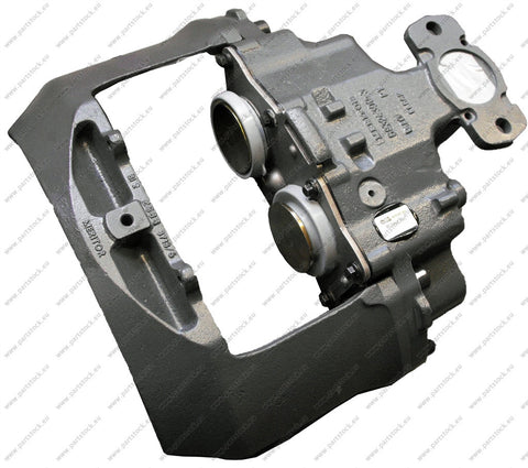 Meritor LRG662 Caliper Remanufactured by Remot