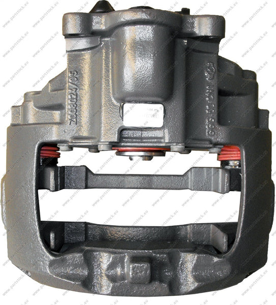 Knorr SN5016RC (K004573) Caliper Remanufactured by Remot