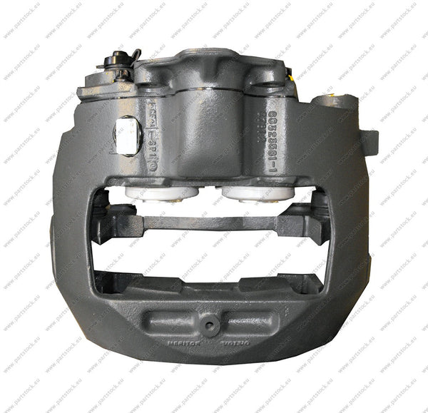 Meritor LRG596 Caliper Remanufactured by Remot