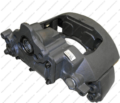 Meritor LRG650 Caliper Remanufactured by Remot