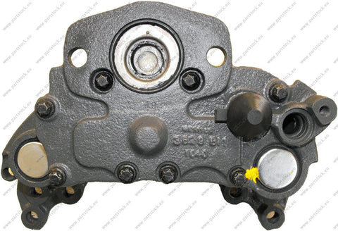 Meritor LRG553 Caliper Remanufactured by Remot