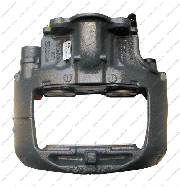 Knorr SN6568RC (K013178) Caliper Remanufactured by Remot