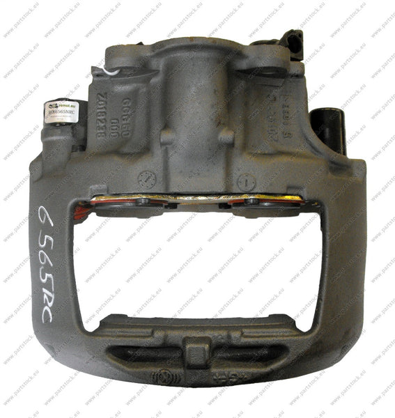 Knorr SN6565RC (K003826) Caliper Remanufactured by Remot