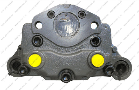 Wabco 40195011 Caliper Remanufactured by Remot