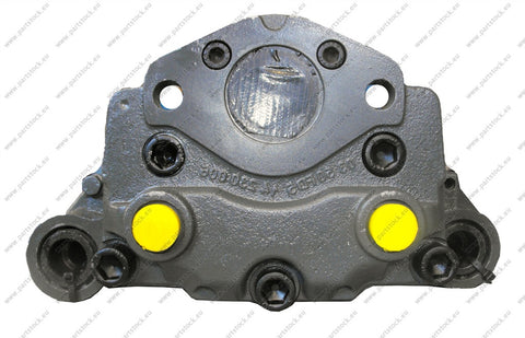 Wabco 40195012 Caliper Remanufactured by Remot