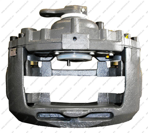 Meritor LRG525 Caliper Remanufactured by Remot