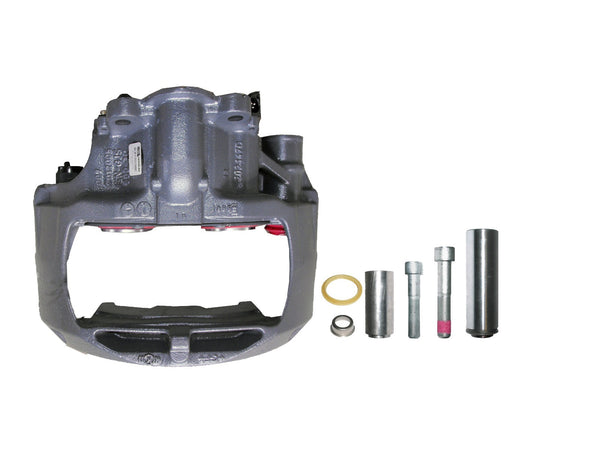 Knorr SN7201RC (K003799) Caliper Remanufactured by Remot