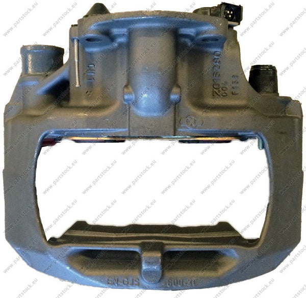 Knorr SN7274RC (K040954K50) Caliper Remanufactured by Remot