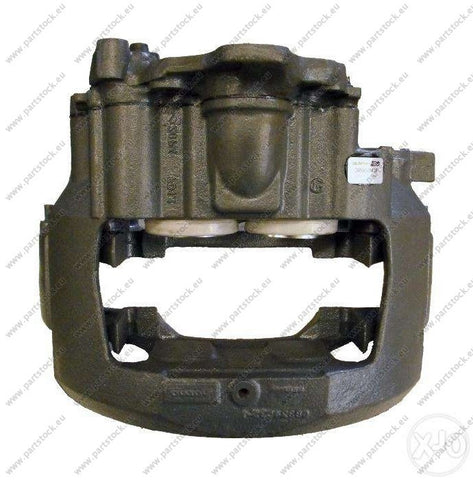 Meritor LRG651 Caliper Remanufactured by Remot