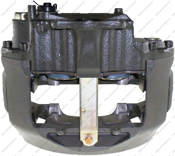 Meritor LRG659 Caliper Remanufactured by Remot