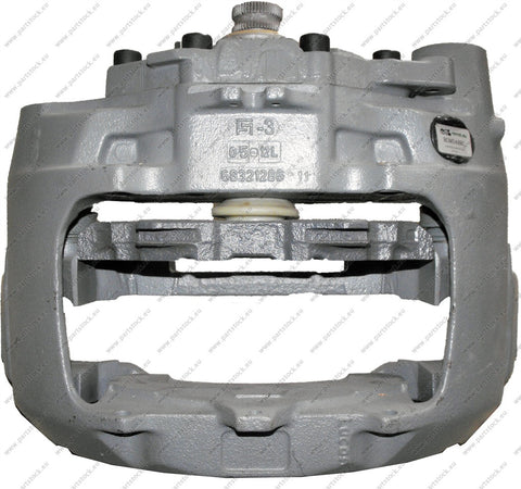 Meritor LRG548 Caliper Remanufactured by Remot
