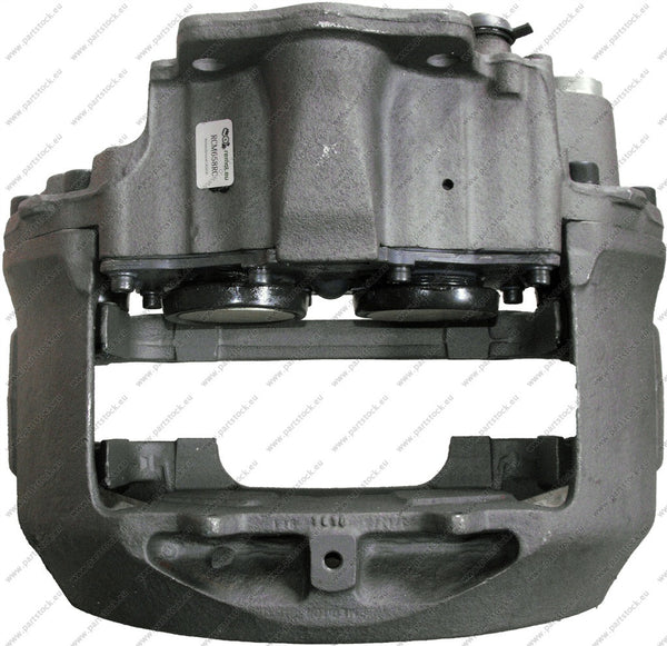 Meritor LRG658 Caliper Remanufactured by Remot