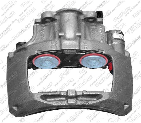 Knorr SN7200RC (K003797) Caliper Remanufactured by Remot