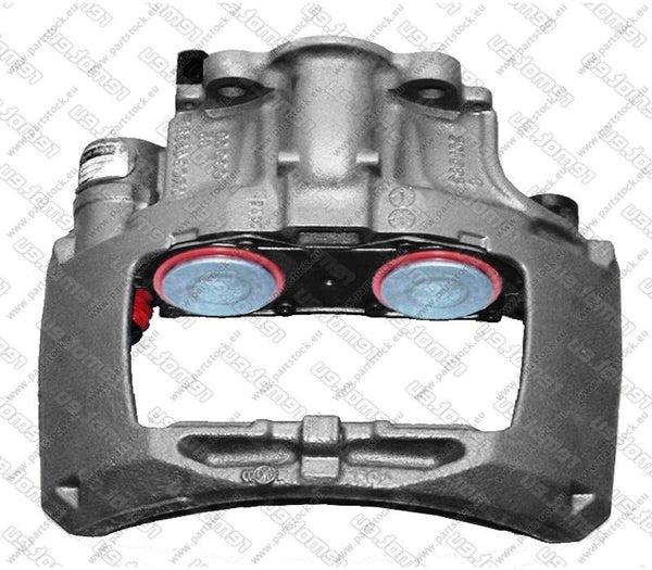 Knorr SN7210RC (K003798) Caliper Remanufactured by Remot