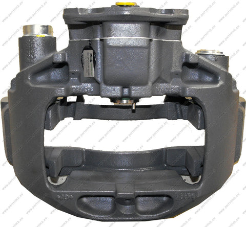 Wabco 40225016 Caliper Remanufactured by Remot