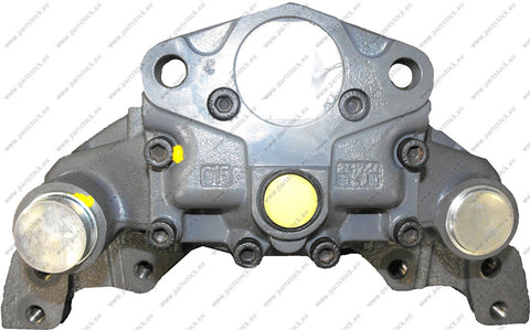 Wabco 40225015 Caliper Remanufactured by Remot