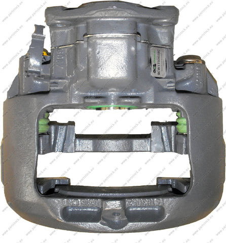 Wabco 40175065 Caliper Remanufactured by Remot