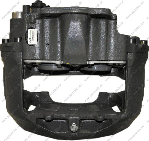 Meritor LRG573 Caliper Remanufactured by Remot