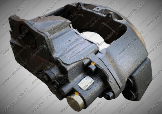 Wabco 40100004 Caliper Remanufactured by Remot