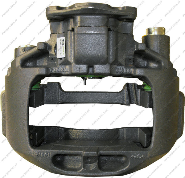 Wabco 6402250250 Caliper Remanufactured by Remot