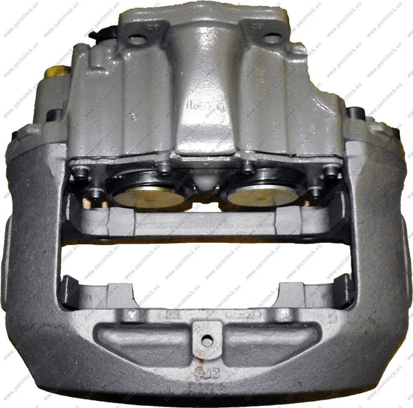 Meritor LRG546 Caliper Remanufactured by Remot