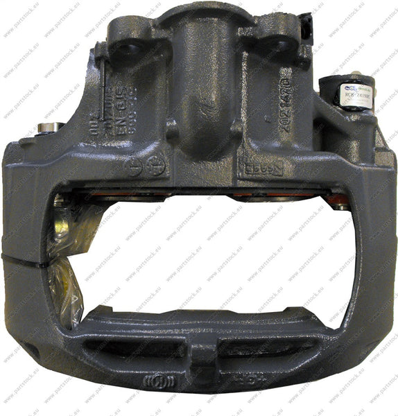 Knorr SN7241RC (K004578) Caliper Remanufactured by Remot