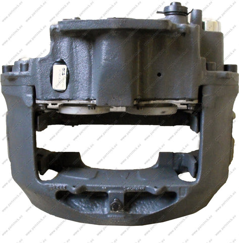 Meritor LRG545 Caliper Remanufactured by Remot