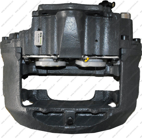 Meritor LRG639 Caliper Remanufactured by Remot