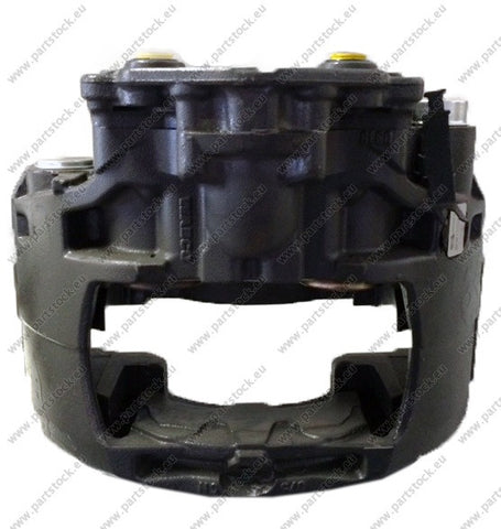 Wabco 40195021 Caliper Remanufactured by Remot