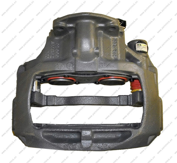 Knorr SN7205RC (K003807) Caliper Remanufactured by Remot