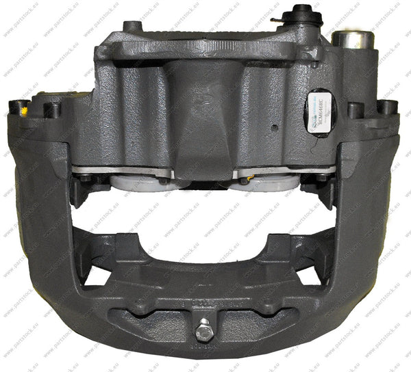 Meritor LRG646 Caliper Remanufactured by Remot