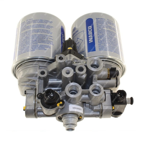 4324330020 Air Dryer Remanufactured by Remot