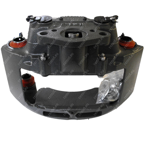 Haldex 92503 Caliper Remanufactured by Remot